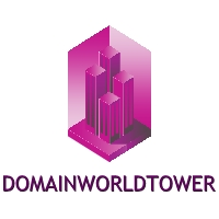 DOMAINWORLDTOWER