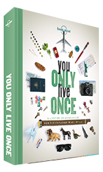 You_Only_Live_Once_Large